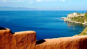 Capo-Milazzo - Escursioni da Milazzo alle Isole Eolie