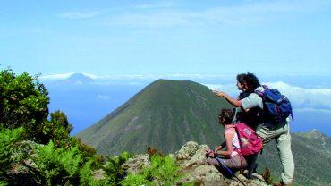 Trekking-Isola-di-Salina
